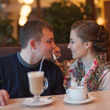 Фотография #116730, автор: Екатерина Макарова