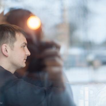 Фотография #112414, автор: Екатерина Макарова