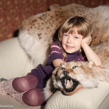 Фотография #114187, автор: Екатерина Макарова