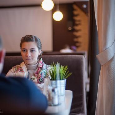 Фотография #111592, автор: Екатерина Макарова
