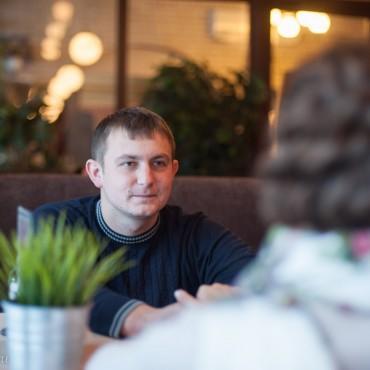 Фотография #112413, автор: Екатерина Макарова