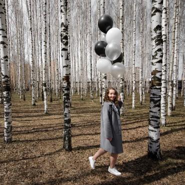 Фотография #118235, автор: Евгений Карепанов