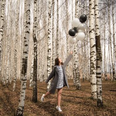 Фотография #120350, автор: Евгений Карепанов