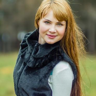 Фотография #114590, автор: Евгений Порошин