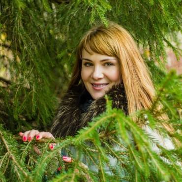 Фотография #114598, автор: Евгений Порошин
