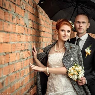 Альбом: Еще немного свадеб, 20 фотографий