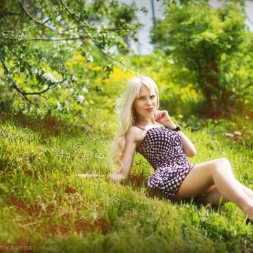 Фотография #109835, автор: Сергей Поздеев