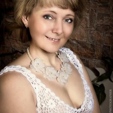 Фотография #114894, автор: Сергей Поздеев