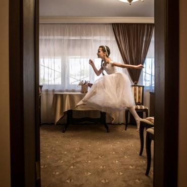 Фотография #122132, автор: Сергей Поздеев