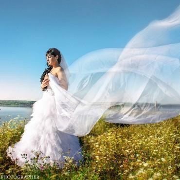Фотография #114687, автор: Сергей Поздеев