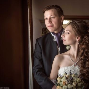 Фотография #122141, автор: Сергей Поздеев