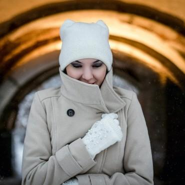 Фотография #118908, автор: Сергей Поздеев