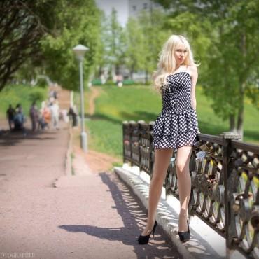 Фотография #109842, автор: Сергей Поздеев