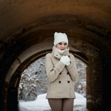 Фотография #118906, автор: Сергей Поздеев