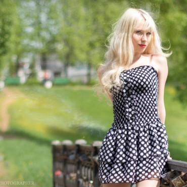 Фотография #109840, автор: Сергей Поздеев