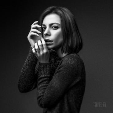 Фотография #114768, автор: Ирина Шмель