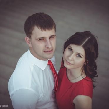Фотография #116085, автор: Андрей Мирошниченко