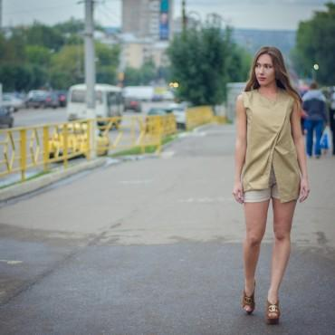 Фотография #118827, автор: Андрей Мирошниченко