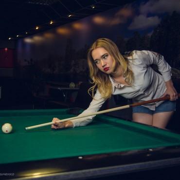 Фотография #118828, автор: Андрей Мирошниченко