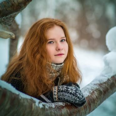 Фотография #121653, автор: Андрей Мирошниченко