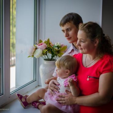 Фотография #118807, автор: Андрей Мирошниченко