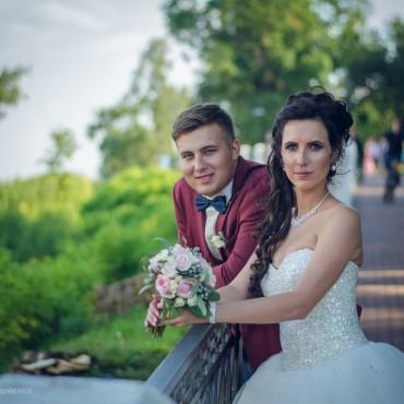 Фотография #118796, автор: Андрей Мирошниченко