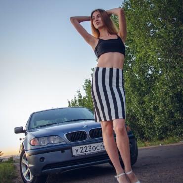 Фотография #118835, автор: Андрей Мирошниченко