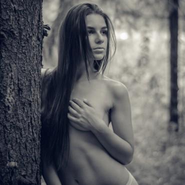 Фотография #118804, автор: Андрей Мирошниченко