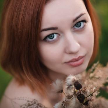 Фотография #117008, автор: Алексей Коледаев