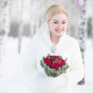 Фотография #115202, автор: Алексей Коледаев