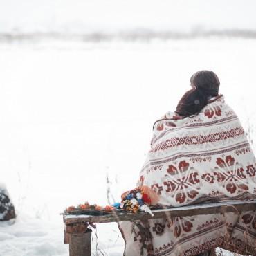 Фотография #113669, автор: Алексей Коледаев