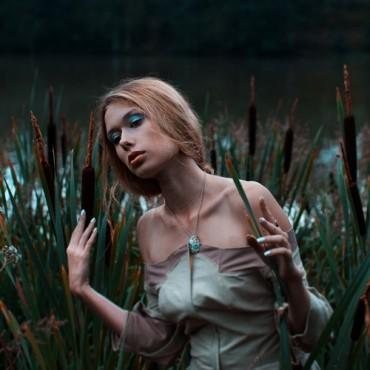 Фотография #114831, автор: Иван Садаков