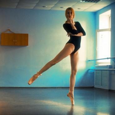 Фотография #122391, автор: Иван Садаков