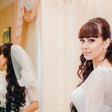 Фотография #115691, автор: Скрябина Анастасия