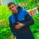 Антон Рудин - Фотограф Кирова