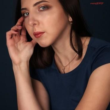 Фотография #121232, автор: Вячеслав Кривошеин