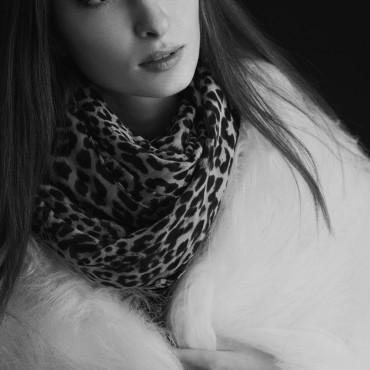 Фотография #113709, автор: Анна Вишневская