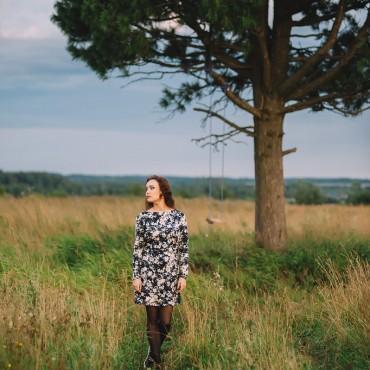 Фотография #115078, автор: Евгений Ананьев