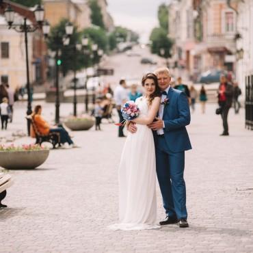 Фотография #114153, автор: Евгений Ананьев