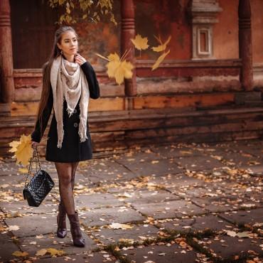 Фотография #121466, автор: Олег Перешеин