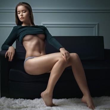 Фотография #116783, автор: Олег Перешеин