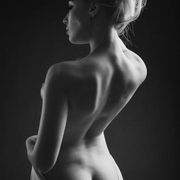 Фотография #118302, автор: Олег Перешеин