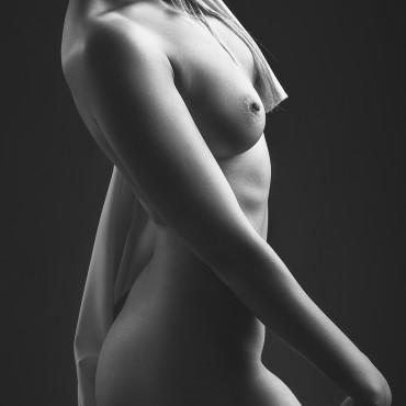Фотография #120643, автор: Олег Перешеин
