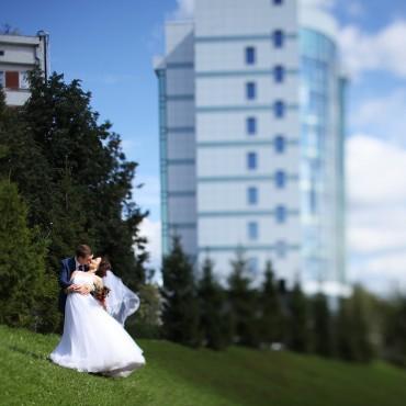 Фотография #115240, автор: Яна Федорова