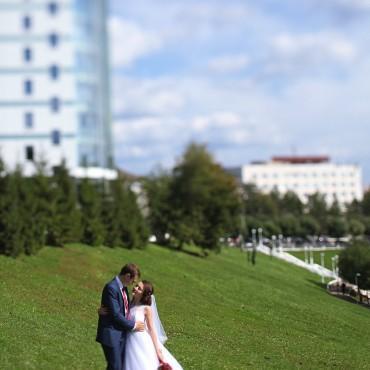 Фотография #115231, автор: Яна Федорова