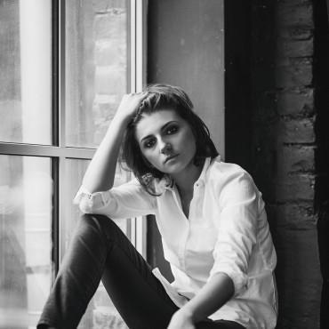 Фотография #115328, автор: Ольга Мыльникова