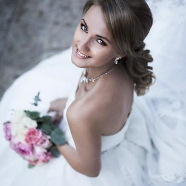 Фотография #115355, автор: Ольга Мыльникова