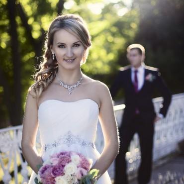 Фотография #115357, автор: Ольга Мыльникова