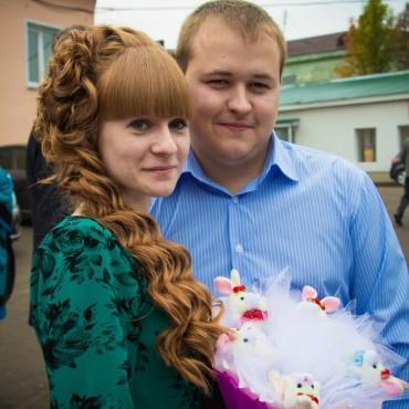Фотография #115662, автор: Антон Мамаев