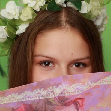 Фотография #115642, автор: Антон Мамаев
